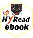 HY-Read-ebook