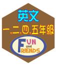 Fun&Riends
